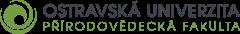 logo přírodovědecké fakulty