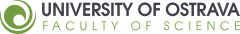 logo of Faculty of science