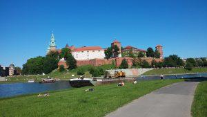 krakow_03